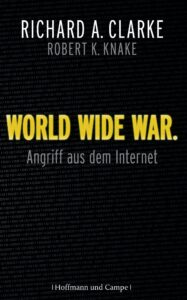 Screenshot des Buchcover